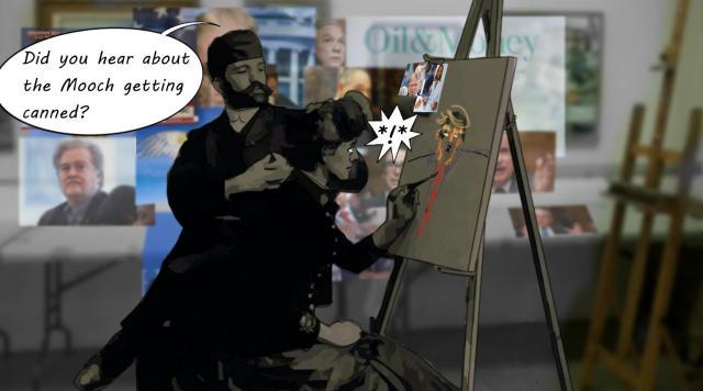 artist overwhelmed15